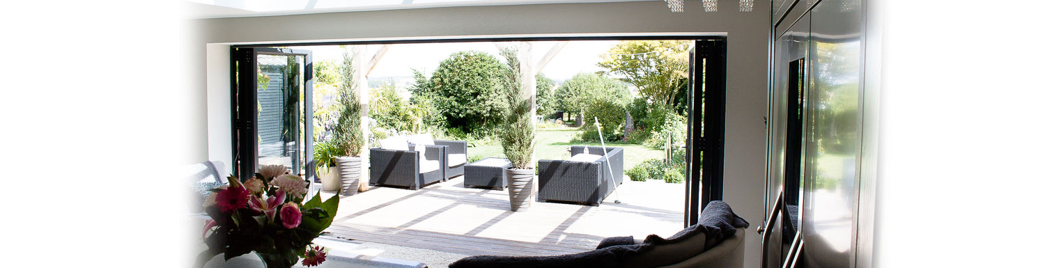 DISS-multifolding-door-specialists-norfolk