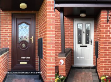 solidor front